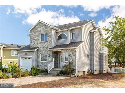 1108 Mill Creek Road Manahawkin, NJ MLS# 21937489