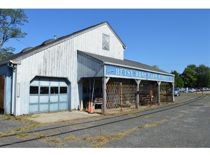 409 State Route 36  Port Monmouth, NJ MLS# 21938591
