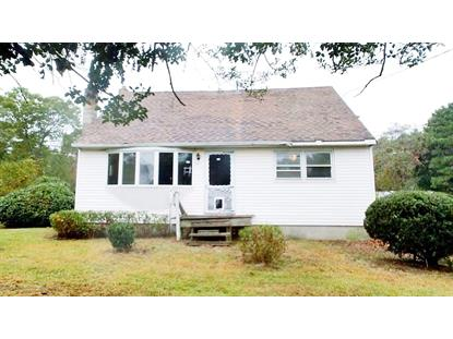 361 Route 9  Waretown, NJ MLS# 21939782