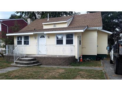 Homes For Rent In Keansburg Nj Browse Keansburg Homes Weichert
