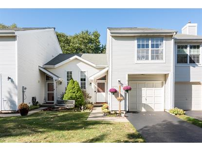 21 Malibu Drive, Eatontown, NJ