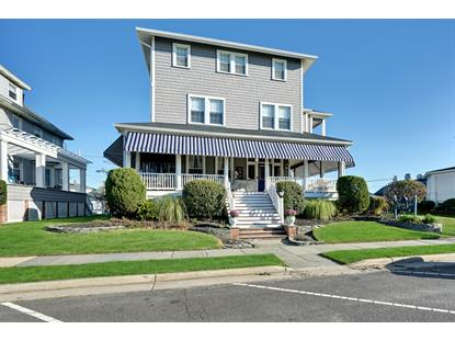20 Woodland Avenue Avon by the Sea, NJ MLS# 21942533