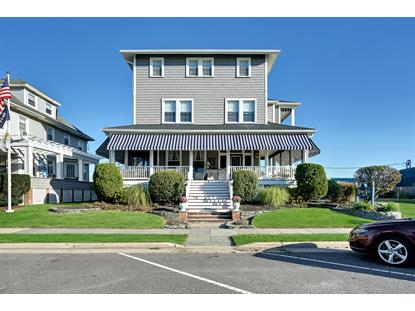 20 Woodland Avenue Avon by the Sea, NJ MLS# 21942543