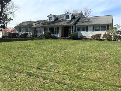102 Nedshire Drive Middletown,NJ MLS#21943887