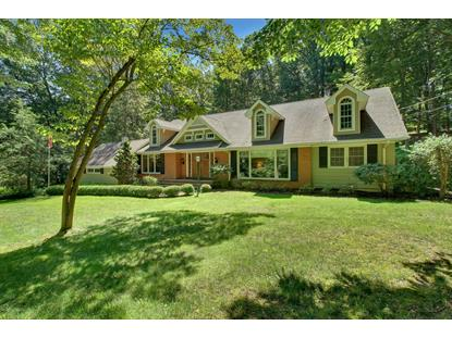 26 Mountainside Drive Colts Neck, NJ MLS# 21943995