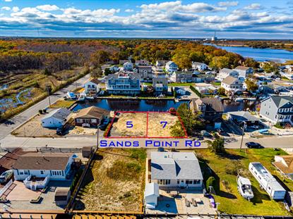 5 Sands Point Road Waretown, NJ MLS# 21944097