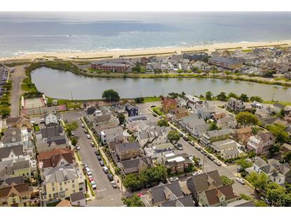 60 Cookman Avenue Ocean Grove, NJ MLS# 21944796