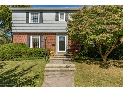 37 Edgemere Drive Matawan, NJ MLS# 21945011