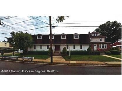 786 King Georges Road Fords, NJ MLS# 21945213