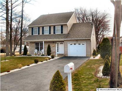 75 Bayview Street Aberdeen, NJ MLS# 21945431