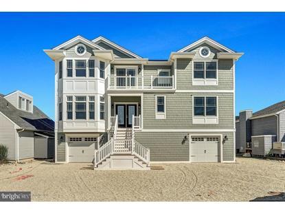 1471 Mill Creek Road Beach Haven West, NJ MLS# 21945482