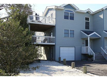 3 E 11th Street Barnegat Light, NJ MLS# 21945897