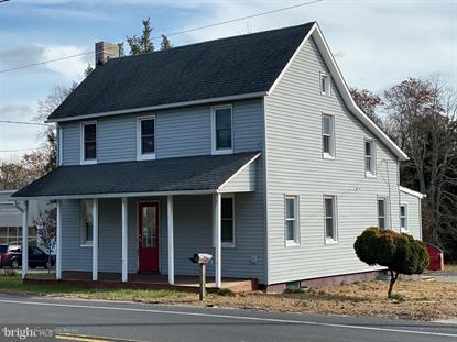 909 Main Street Stafford Township, NJ MLS# 21946754