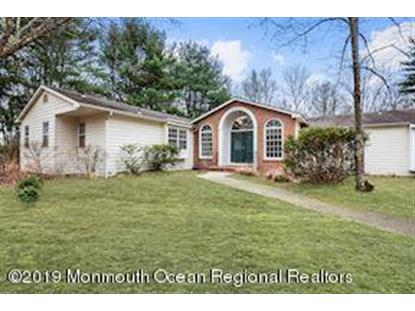 283 New Freedom Road Southampton, NJ MLS# 21948543