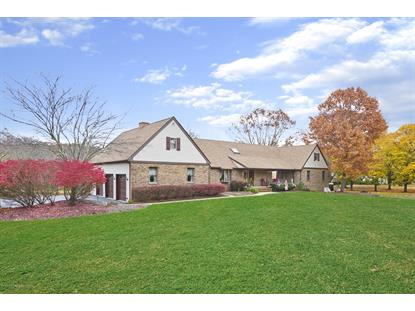 23 Willow Lake Drive Colts Neck, NJ MLS# 21948927