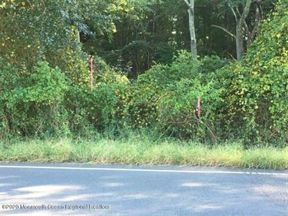 210 Millstone Road Perrineville, NJ MLS# 21949282