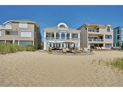 718 Morven Terrace Sea Girt, NJ MLS# 22001107