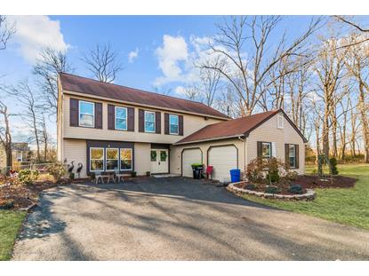 27 Windham Way, Marlboro, NJ