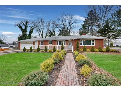 211 Central Avenue Island Heights, NJ MLS# 22001414
