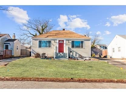 1611 Riverview Terrace Wall,NJ西贝尔玛,NJ MLS#22001874