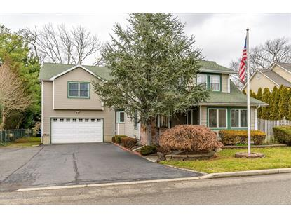 1237 Eatontown Boulevard Oceanport, NJ MLS# 22001992
