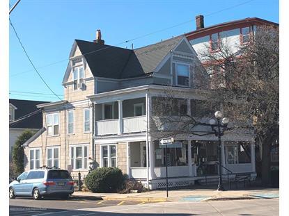 62 Main Avenue Ocean Grove, NJ MLS# 22002572
