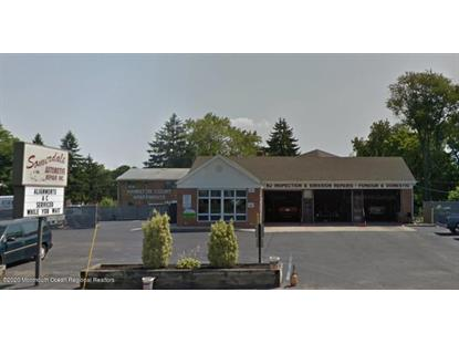412 S Warwick Road Somerdale,NJ MLS#22003171