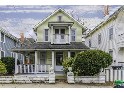 84 Mount Hermon Way Ocean Grove,NJ MLS#22003448