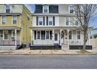 325 Penn Street Burlington City,NJ MLS#22003665