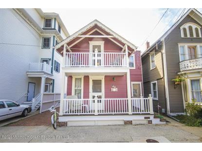28 Olin Street Ocean Grove, NJ MLS# 22003720