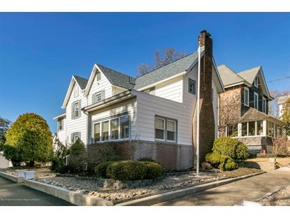 19 Oak Avenue Island Heights, NJ MLS# 22003912