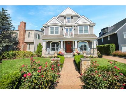 105 Beacon Boulevard Sea Girt, NJ MLS# 22004022