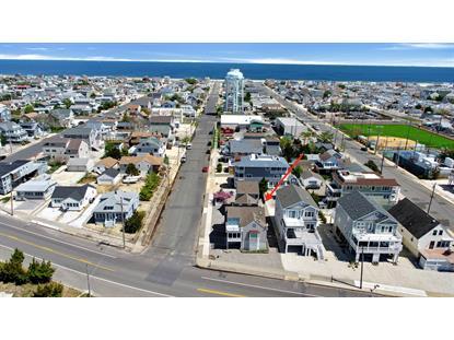 1200 S Bayview Avenue Seaside Park, NJ MLS# 22004108