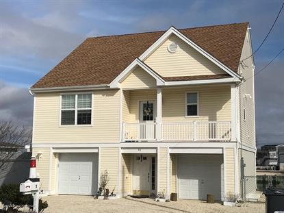 36 Marguerite Lane Beach Haven West, NJ MLS# 22004272