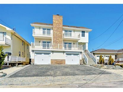 414 Perrine Boulevard Manasquan,NJ MLS#22004278