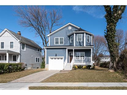 70 Asbury Avenue Atlantic Highlands, NJ MLS# 22004307