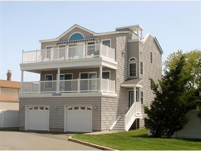 30 W 5th Street Barnegat Light, NJ MLS# 22004400