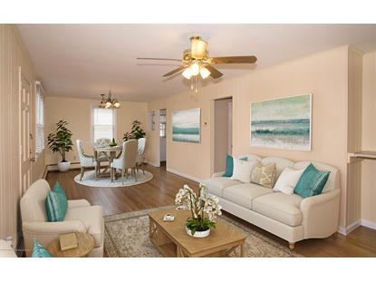 130 Stockton Avenue Ocean Grove, NJ MLS# 22004426