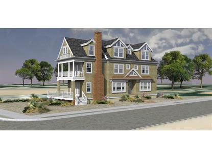 507 Sunset Boulevard诺曼底海滩,新泽西州MLS#22004782