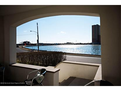 203 Edgemont Drive Loch Arbour,NJ MLS#22004794