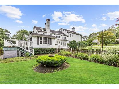 1234 Allaire Road Spring Lake Heights, NJ MLS# 22005026