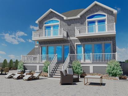 187 Lake Avenue Island Heights, NJ MLS# 22005310