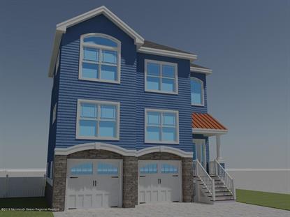 171 Lake Avenue Island Heights, NJ MLS# 22005312
