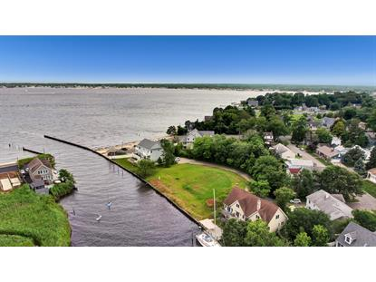 204 Bay Avenue Island Heights, NJ MLS# 22005316