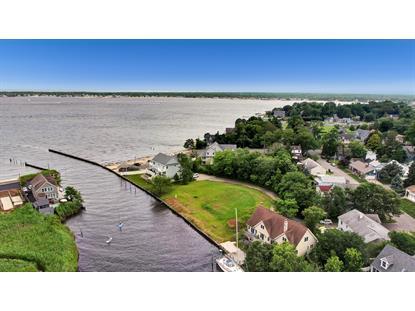 212 Bay Avenue Island Heights, NJ MLS# 22005317