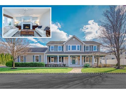 2422 Homestead Avenue Spring Lake Heights, NJ MLS# 22005710