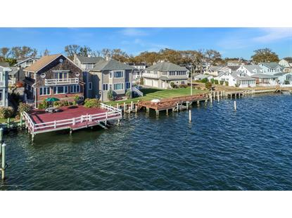25 Poole Avenue Avon by the Sea, NJ MLS# 22005741