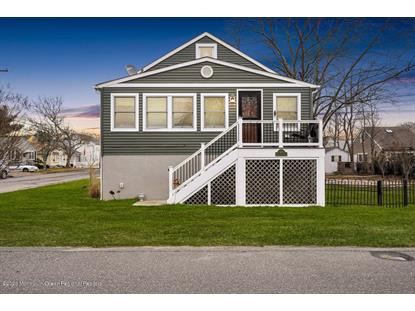 501 Anglesea Avenue Ocean Gate, NJ MLS# 22005755