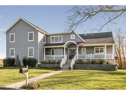 42 Riverside Avenue Oceanport, NJ MLS# 22005947