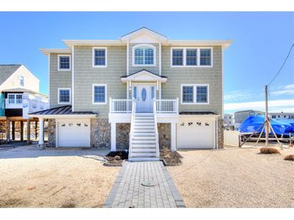 16朱莉娅驱动器海滩避风港西,新泽西州MLS#22006559